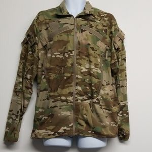 Army Jacket, Wind Cold Weather (Gen III)